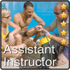 SSI Specialty Instructor