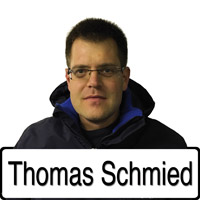 Thomas Schmied