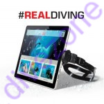 Online Training - eLearning - Online-Training - SSI Digital XR Nitrox Diver Kit