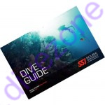 SSI DIVEGUIDE Manual